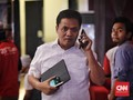 Gerindra Ungkap Alasan Prabowo Tunjuk 5 Kader Jadi Jubir