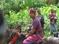 VIDEO: Rio Dewanto Terpesona Alam Sumba Barat