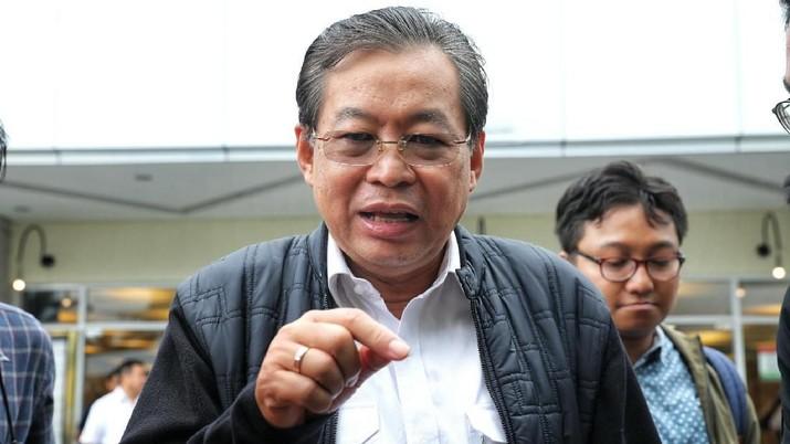 Demikian disampaikan Managing Director Sinar Mas, Gandi Sulistiyanto.