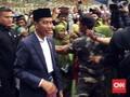 Jokowi Hadiri Harlah Muslimat NU ke-73