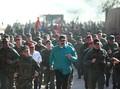 Maduro Perintahkan Militer Lawan Semua Perencana Kudeta