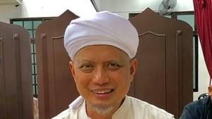 Yang Perlu Diketahui soal Kondisi Terkini Ustaz Arifin Ilham