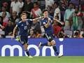 Rapor Tim Undangan di Copa America: Tak Sekadar Penggembira