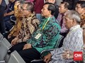 Sekda Jabar Iwa Karniwa Jadi Saksi di Sidang Meikarta