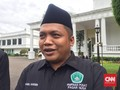 Pagar Nusa Nilai Said Aqil Sebatas Pompa Semangat Kader NU