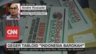 BPN: Ipang Wahid Patut Diduga Terlibat