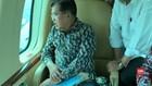 VIDEO: Jusuf Kalla Tinjau Kemacetan Jabodetabek