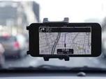 Jalanan Sepi Kendaraan, Waze PHK 5% Karyawan & Tutup Kantor