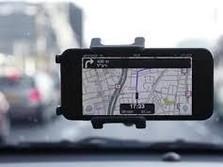 Kok Bisa Google Maps Dimanipulasi Via 99 HP Buat Macet Palsu?