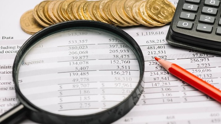 RI Baru Rencana, India Sudah Turunkan Tarif Pajak Perusahaan