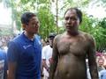 Jurkam Jokowi Ungkap Sandiwara Uno Jilid II di Makassar
