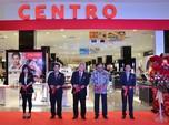 Centro Department Store Tutup, Bagaimana Nasib Karyawannya?