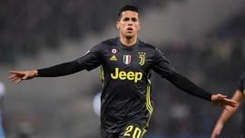 Klasemen Liga Italia Usai Juventus Kalahkan Lazio