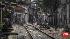 Bank Dunia Khawatir Kemiskinan di Asia Pasifik Meningkat