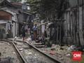 Bappenas Akui Sulit Hapus Kemiskinan dengan Ekonomi 5 Persen