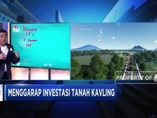 Pilah-Pilih Jangka Waktu Investasi Tanah Kavling
