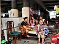 Jelajah Jakarta Rasa Bangladesh di Tanjung Priok