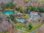 Intip Mewahnya Mansion Bruce Willis, Dijual Rp 182 M