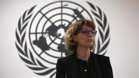 Utusan PBB Sebut Pejabat Saudi Terlibat Pembunuhan Khashoggi