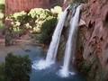 Suku Asli Amerika Minta Turis Datang Tanpa Pemandu Wisata