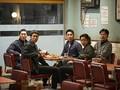 'Kartu-kartu As' Kesuksesan Perfilman Korea