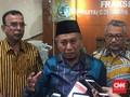 PKS Tak Tahu Rencana Gerindra Umumkan Cawagub DKI