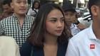 VIDEO: Polda Jatim Akan Panggil Pria Penyewa Vanessa Angel