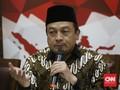 Tim Prabowo Sayangkan Bachtiar Nasir dan Kivlan Zen Dicekal