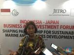 Menteri Susi Minta Jepang Hapus Bea Masuk Produk Tuna RI