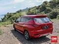 Ramai Suspensi Xpander, Mitsubishi Sebut Embun Bukan Bocor