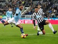 Man City Kembali Kalah, Liverpool Dibantu Dua Mantan Pelatih