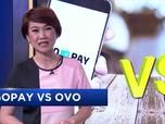 OVO VS Gopay Siapa Terkuat?