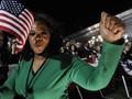 FOTO: Perjalanan Pengaruh 65 Tahun Oprah Winfrey