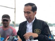 Anak Muda Jadi Menteri Jokowi? Kenapa Tidak!