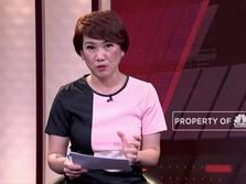 BKPM Akui Realisasi Investasi Tak Capai Target