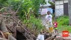 Faiz Fakhruddin - Pelita di Bantaran Kali Gajahwong (Bag 3)