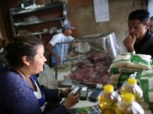 Venezuela Memanas! Maduro Tawarkan Pemilu, Oposisi Gelar Demo