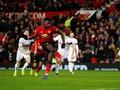 Jadwal 'Neraka' Man United Usai Ditahan Burnley