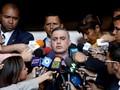 Jaksa Agung Venezuela Minta Guaido Dicekal