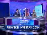 Kelola Rp 20,6 T, Ini Strategi Syailendra Capital di 2019