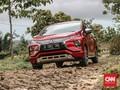 Susul Filipina, Masalah Mesin Xpander Juga Terjadi di Vietnam