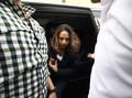 Dipenjara di Rutan, Vanessa Angel Ingin Jadi Tahanan Kota