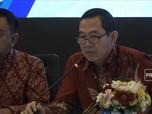 PTPP Resmi Tergabung Dalam Holding Perumahan