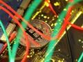Transparansi Teknologi Bitcoin Untungkan Aparat Keamanan