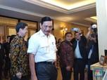 Jokowi Siap 'Hancurkan' Singapura, Dalam Hal Apa?