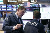 Jerome Powell, Kesabaran The Fed, & Semringahnya Wall Street