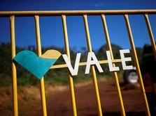 Vale Indonesia, Antara Perang Dagang dan Kendaraan Listrik