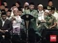 NU Matangkan Konsep Islam Nusantara Lewat Munas Akbar