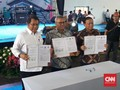 Kominfo Bakal Tutup Akun dan Situs Penyebar Hoaks Pemilu 2019