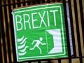 Tanggapi PM Inggris, Presiden UE Usul Brexit Ditunda Setahun